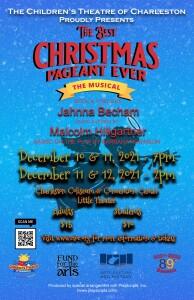 christmas_performance_poster_web