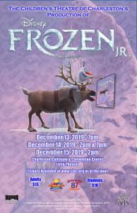 frozen_poster-3