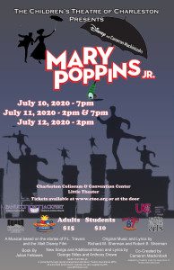 mary_poppins_poster (3)