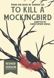 to_kill_a_mockingbird_cover-t34