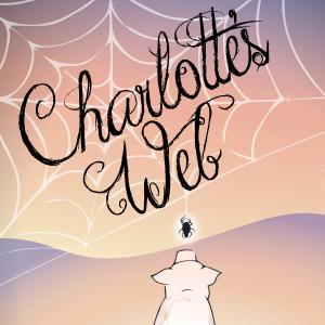 charlottes web 3