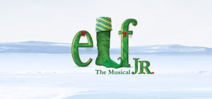 elf the musical jr.