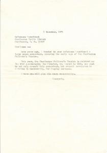 CTOC Archives 002